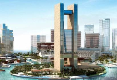 Four-Seasons-Bahrain-Bay[1]